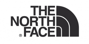 TheNorthFace_logo_01