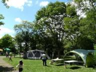 campsite_image_m